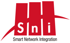 株式会社SNI(Smart Network Integration)
